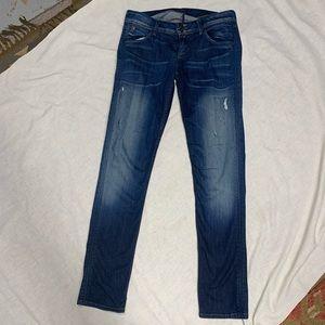 Women's HUDSON Jeans size 28